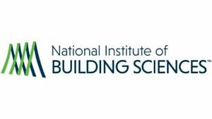 NIBS Convenes BIM Executive Roundtable on Construction Industry Digital Transformation