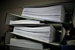 Why You Need a Post-Pandemic Document and Information Asset Management Strategy